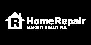 white.logo.homerepair (1)